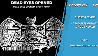 temas_80_severed_heads-_-_dead_eyes_opened_spook_remix