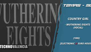 temas_90_country_girl_–_wuthering_eights_vocal