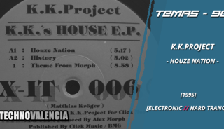 temas_90_k._k._project_-_houze_nation