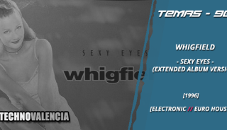 temas_90_whigfield_-_sexy_eyes_extended_album_version