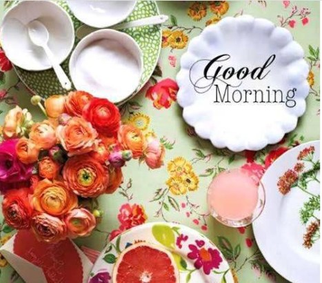 good morning images photos pictures sms for whatsapp jitendra