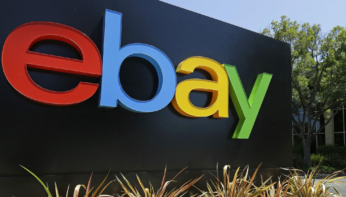 eBay Coupon Codes | Cashback Offers and Discounts