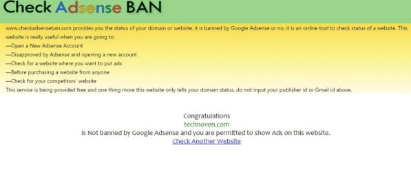 how-to-check-if-awebsite-is-banned-by-google-adsense