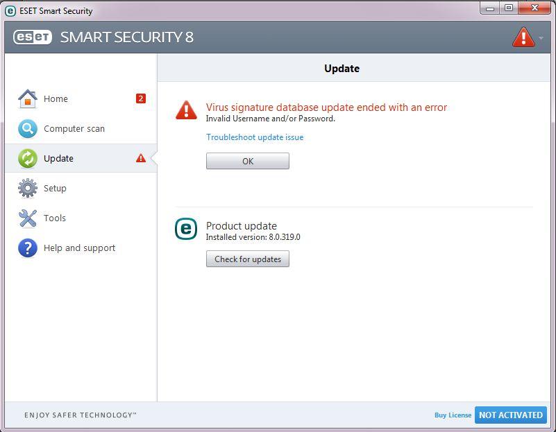 eset-smart-security-update