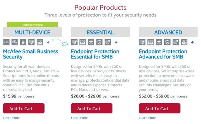 mcafee-antivirus-price