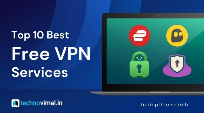 Best Free VPN 2021 for PC, Mac, & Phone