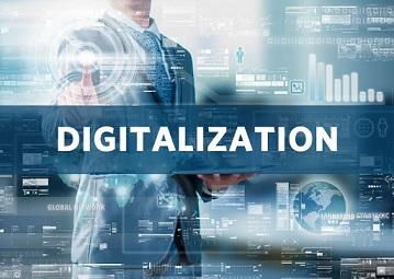 effect of digitalization