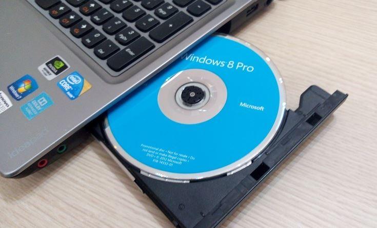 how to retrieve forgotten password