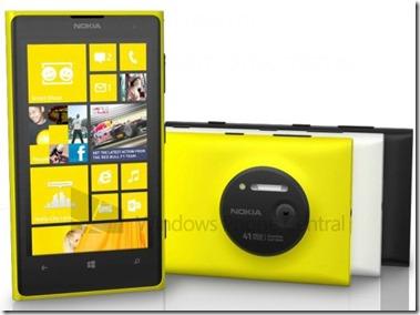 nokia-lumia-1020-aka-eos-leaked-in-yellow