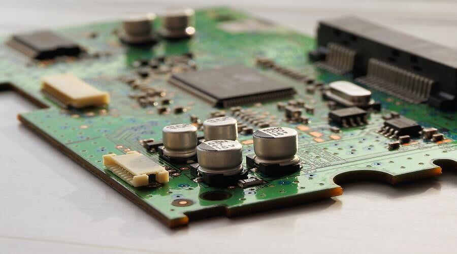 escasez de chips, escasez global de chips, escasez de semiconductores, proveedores de semiconductores, escasez global de semiconductores