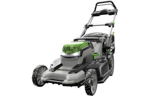Best Cordless Lawn Mower 2021 10 Best Cordless Electric Lawn Mowers In 2021: (Ultimate Buyer's