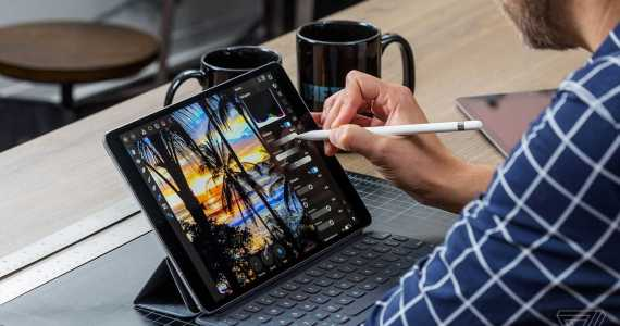 best tablets under 200 technpick