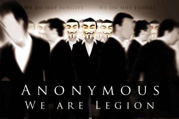 anonymous 5