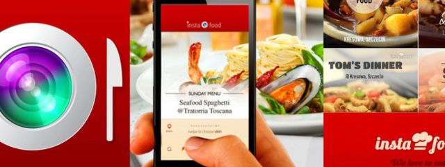 best apps for foodies and cooks 3