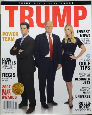 donald trump failure. 4 jpg