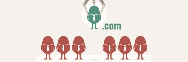 How to choose a right domain name for your website (2)