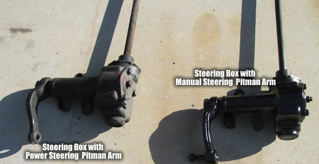 how-is-a-power-steering-system-different-from-a-manual-steering-2