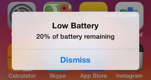 why-iphone-6-battery-draining-fast-all-of-a-sudden-2