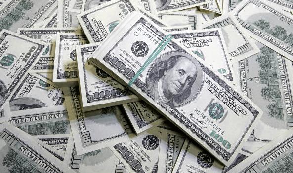 money probability