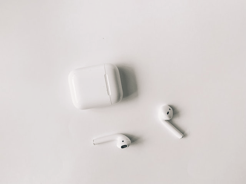 AirPods 3 Features, Specification, Price - Buyer Guide