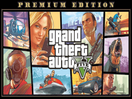 Top GTA 5 Tips And Tricks PC Xbox And Mobile