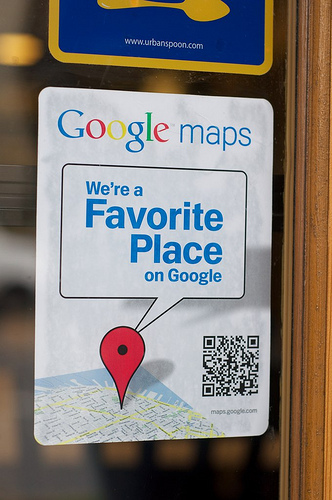 Google Places Favorite Place http://LocalAdz.net 702-518-6567 Las Vegas, NV 89102