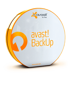 Avast Backup Discount