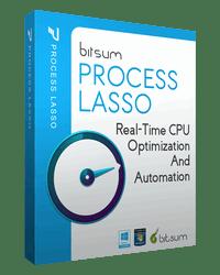 Bitsum Process Lasso Pro Discount