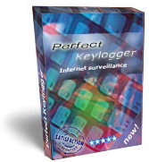 BlazingTools Perfect Keylogger for Windows Discount
