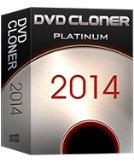DVD-Cloner Platinum Discount