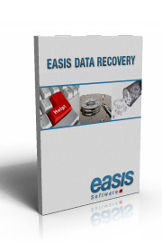 EASIS Data Recovery Discount