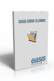 EASIS Drive Cloning Discount
