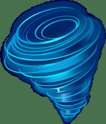 Filseclab Twister Antivirus Discount