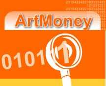 Game Cheater ArtMoney Discount