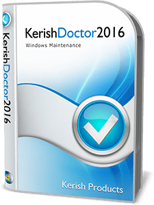 Kerish Doctor 2016 Discount