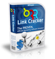 Link Cracker Discount