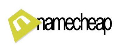 NameCheap VPS Hosting Discount