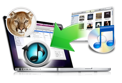 Ondesoft iTunes Converter For Mac Discount