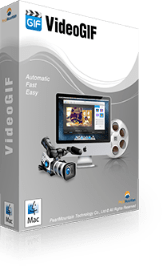 PearlMountain VideoGIF for Mac Discount