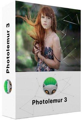 Photolemur Discount