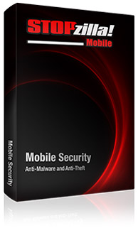 STOPzilla Mobile AntiVirus Discount