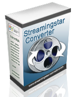 Streamingstar Converter Discount