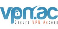 VPN.AC Discount