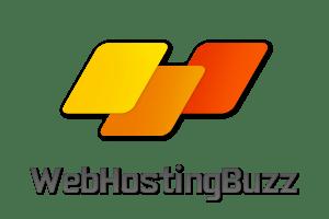 WebHostingBuzz VPS Hosting Discount