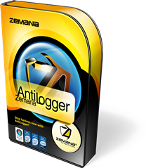 Zemana AntiLogger Discount