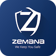 Zemana Mobile Antivirus Discount