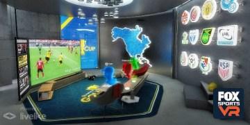 Fox Sport