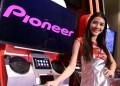 Pioneer AVH-Z Series