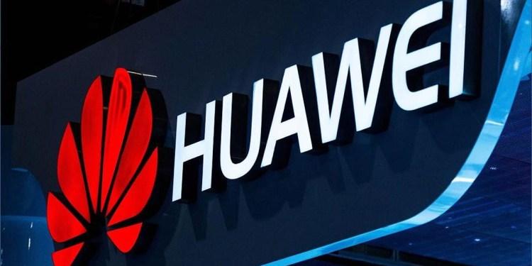 Huawie OS Hongmeng