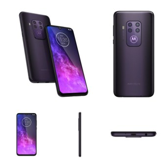 motorola-one-zoom-violet